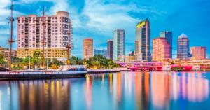 Florida Gulf Coast: Multi-location Oral Surgery Practice - OFF MARKET