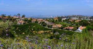 Laguna Hills, CA Dental Practice: BACK ON THE MARKET!