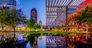 Dallas, TX Periodontal Practice for Sale
