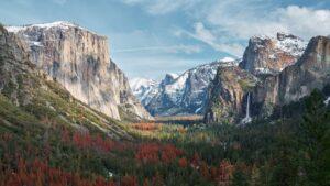 Gorgeous General Practice Near Yosemite, CA
