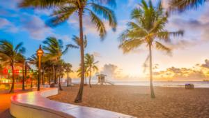 Fort Lauderdale General Practice (Off Market)