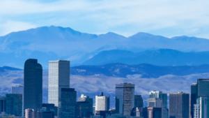 Denver, CO General Practice for Sale