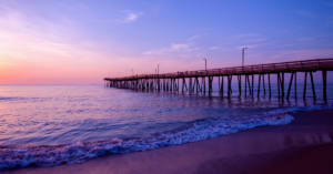 Busy Virginia Beach General Practice for Sale or Affiliation