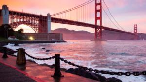 High-end San Francisco Dental Practice - SOLD