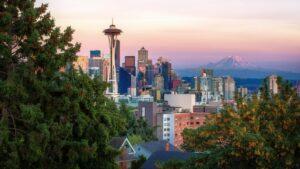 Large Seattle General Practice seeking Affiliation - Off Market