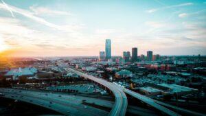 Large Oklahoma City, OK Practice Bundle (Sold)
