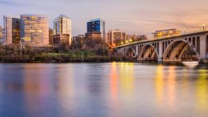 Arlington, Texas Periodontal Practice for Sale