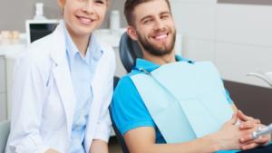 Greater Roanoke, VA General Practice (Offer Pending)