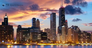 Large Chicago, IL Implant-centric Dental Practice for Sale