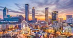 Greater Atlanta General Dental Practice (Offer Pending!)