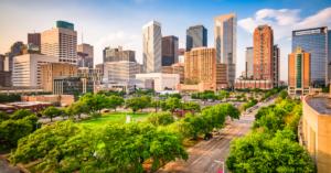Houston General Dental Practice for Sale - Back on the Market!