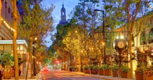 San Jose General Practice for Sale