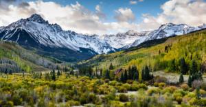 Colorado Mountain Town General Dental Practice - Offer Pending!