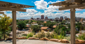 Greater Albuquerque, NM Oral Surgery Practice for Sale