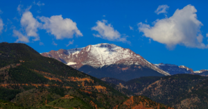 Colorado Springs, CO General Practice for Sale