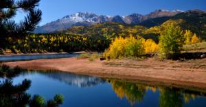 Colorado Springs, CO Endodontic Practice for Sale