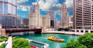 Chicago Oral Surgery Practice for Sale