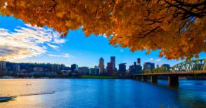 Multi-location Portland, OR Periodontal Practice for Sale