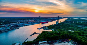 Savannah, GA Periodontal Practice for Sale / Partnership