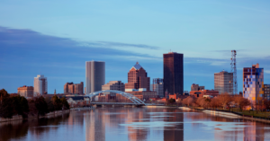 Greater Rochester, NY Periodontal Practice for Sale