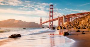 Marin County, CA Dental Practice: Partnership Opportunity