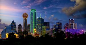 Irving, TX General Dental Practice for Sale