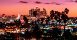 Greater Los Angeles General Dental Practice for Sale