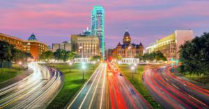 Large Dallas, TX General Dental Practice for Sale