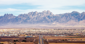 Las Cruces, NM General Dental Practice for Sale