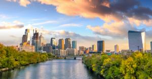 Philadelphia, PA General Dental Practice for Sale