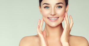 Three Location Dallas Orthodontic Practice seeking Affiliation