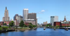 Providence, RI Oral Surgery Practice Seeking Partnership