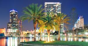 General Dental Practice in the Greater Orlando, FL Market